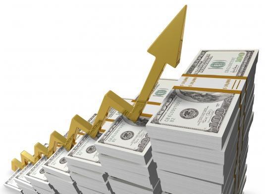 10 mitos sobre a Bolsa de Valores