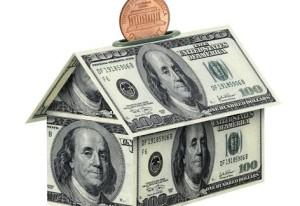 dicas economia doméstica