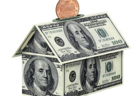 15 dicas sobre economia doméstica