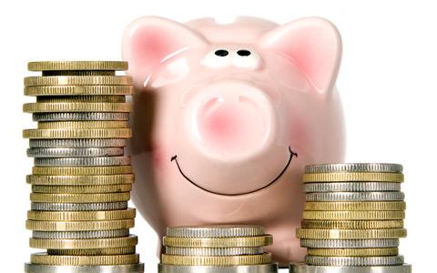 9 dicas para economizar dinheiro