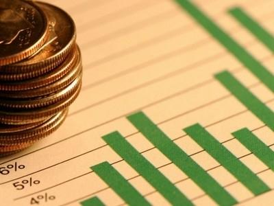 Investindo em LCI e LCA