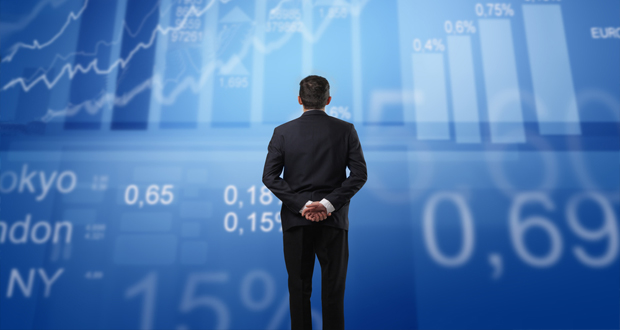 Como investir na bolsa de valores em 5 passos