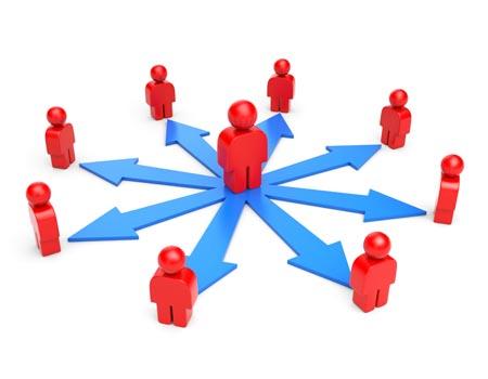 Tudo que você precisa saber sobre Marketing de Rede