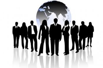 Marketing de Rede: o negócio que mais cresce em tempos de crise