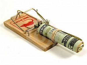 investir enquanto tem dívidas