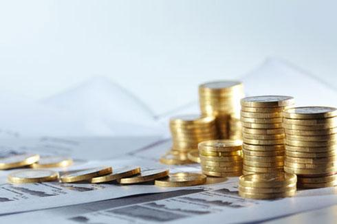 mudanças tesouro e letras de crédito