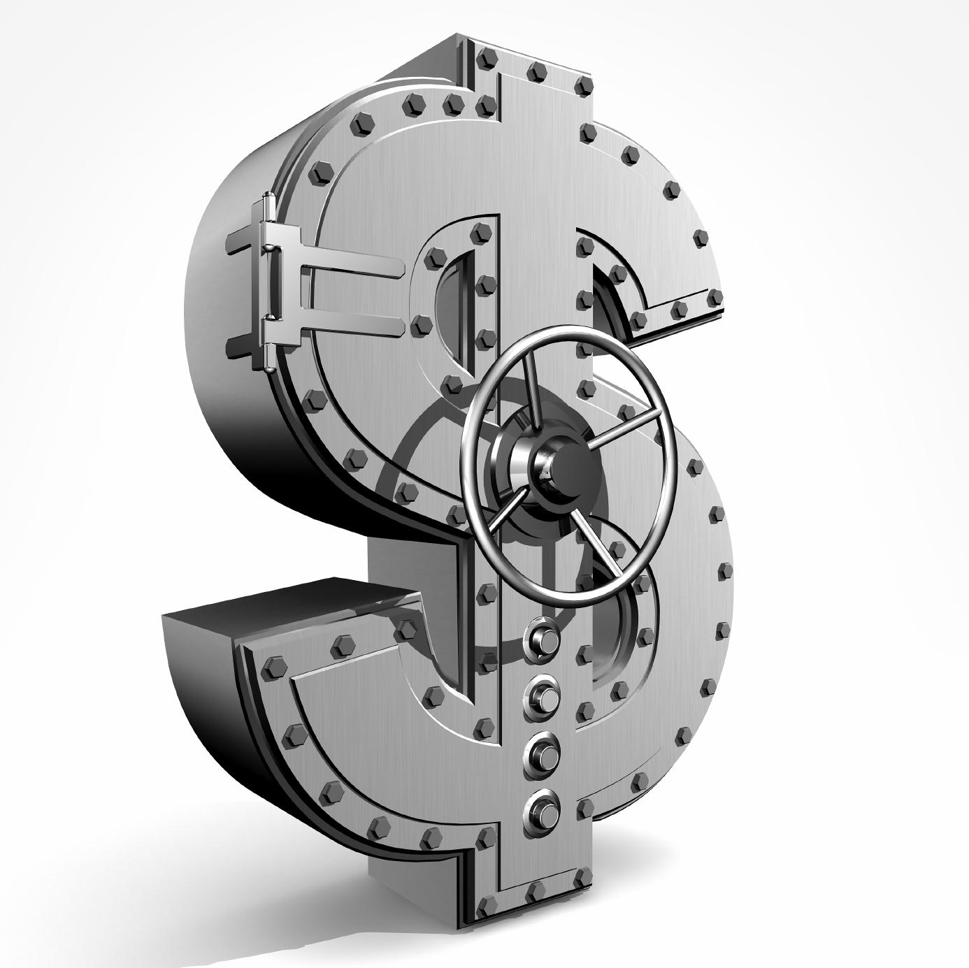 Onde investir seu dinheiro com segurança e rentabilidade (Garantida!)