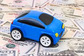carro investimento
