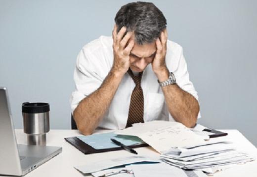 Como você controla suas finanças?