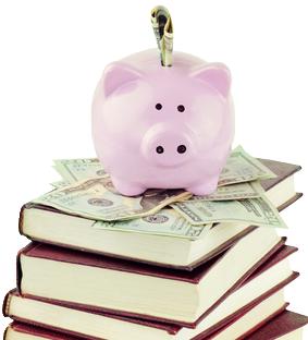 Os 10 melhores livros sobre dinheiro que você precisa ler (para ontem!)