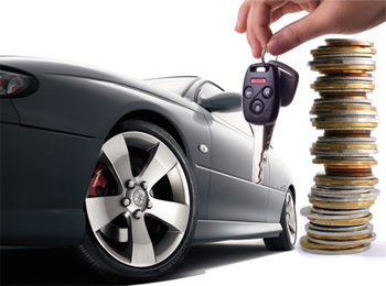 Qual o custo (real) para se ter um carro