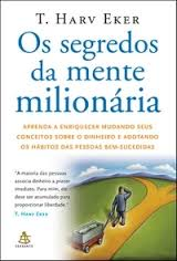 segredos da mente milionária