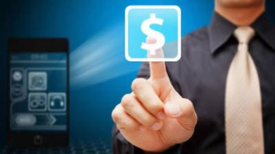 8 motivos para abrir seu próprio negócio na internet