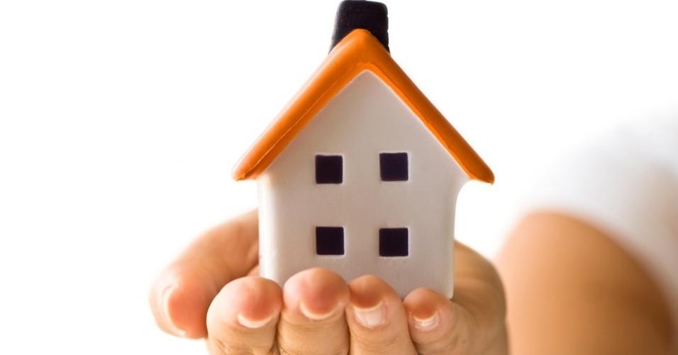 Porque a casa própria não é investimento