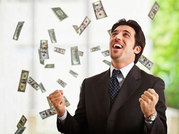 10 dicas de como se tornar milionário antes dos 30