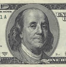 Como fazer uma reserva em dólar e criar uma conta no exterior (de graça!)