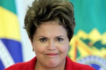 Como investir seu dinheiro no governo Dilma