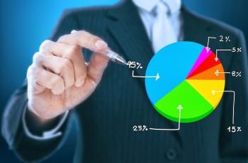 O segredo de como criar uma carteira de investimentos à prova de crises
