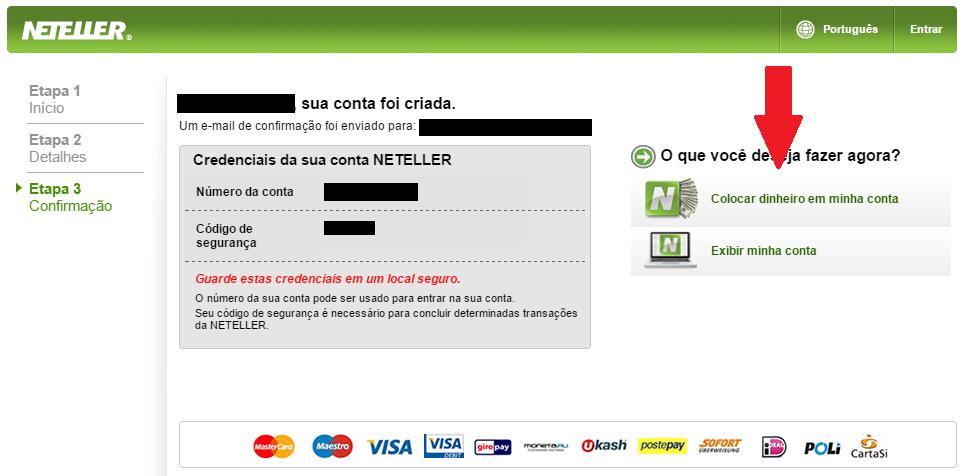 envio_dinheiro_dólar