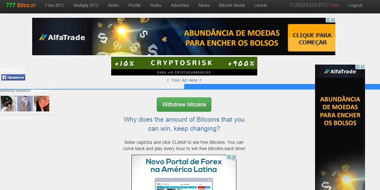 777_bitcoins