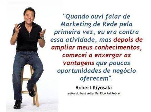 marketing de rede