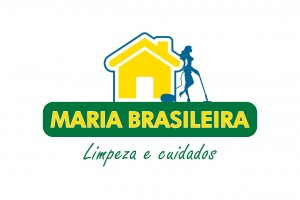 Maria-Brasileira