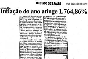 hiperinflacao_brasil