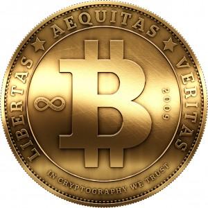 bitcoin-inflação