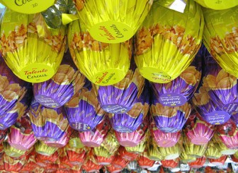 ovos-chocolate-pascoa