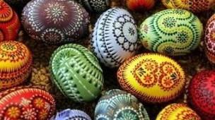 ovos-pascoa