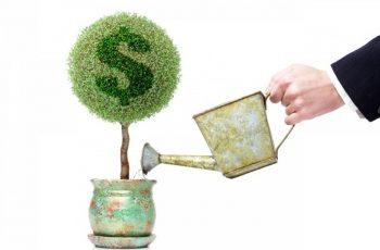 Como criar Renda Passiva e ficar verdadeiramente rico!