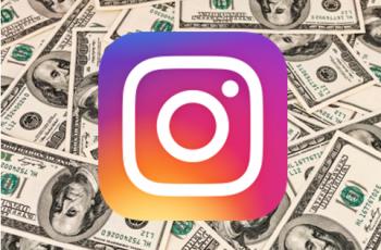instagram-empreendedor