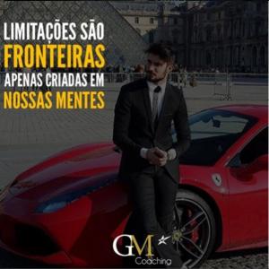 instagram-empreendedor-gerandomestres