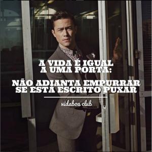 instagram-empreendedor-vidaboaclub