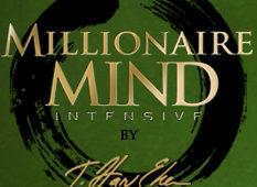 MMI-Millionaire-Mind-Intensive