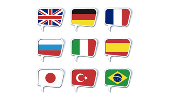 empreender-idiomas