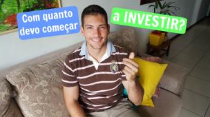 comecar-a-investir