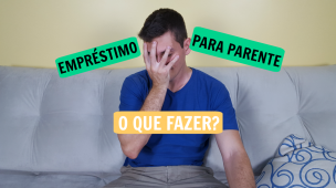 emprestimo-familiar-poder-do-nao