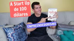 start-up-de-100-dolares