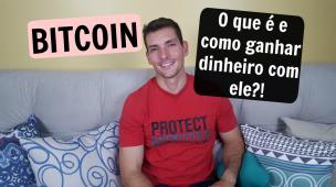 bitcoin-o-que-e