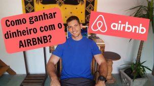 ganhar-dinheiro-airbnb