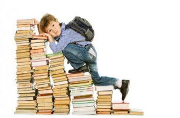 10 livros que você precisa ler para expandir sua mente (o quanto antes!)
