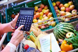 7 dicas para economizar no mercado