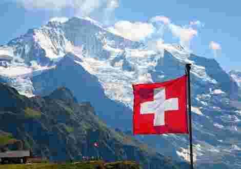 12 conselhos dos banqueiros suíços para melhorar seus investimentos