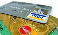 Fatura do cartão de crédito no débito automático
