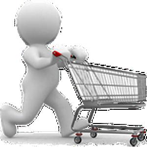 vocemaisrico.com/wp-content/uploads/2014/03/carrinho-de-compras-boneco1.png
