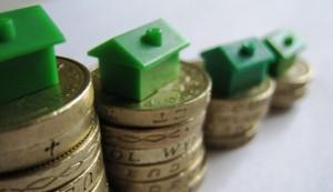 investir fundos imobiliários