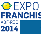 Expo Franchising