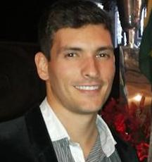 Bruno Perini, CEO Você MAIS Rico