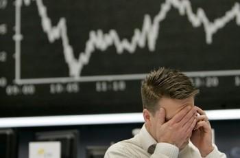 Os 9 erros mais comuns que os investidores cometem (perdi muito com o 5º)